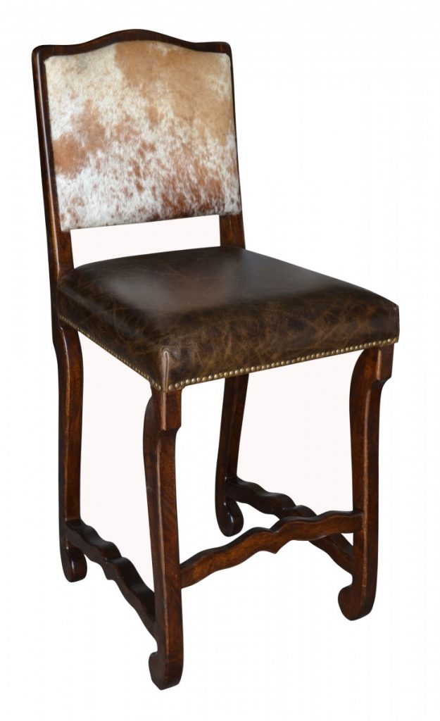 Cowhide chairs leopard cowhide chairs for sale print for Eiermann replica